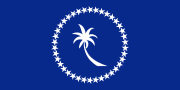 http://de.academic.ru/pictures/dewiki/49/180px-Flag_of_Chuuk_svg.png