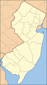 Bernards Township (New Jersey)