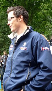 Thierry Neuville - IRC Ypres 2011- Kemmelberg.jpg
