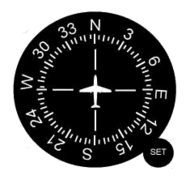 Moving Dial Indicator (MDI)