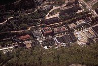 Hots Springs National Park aerial.jpg
