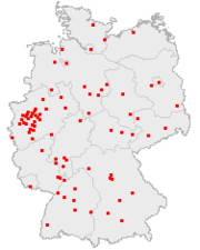 liste der deutschen großstädte