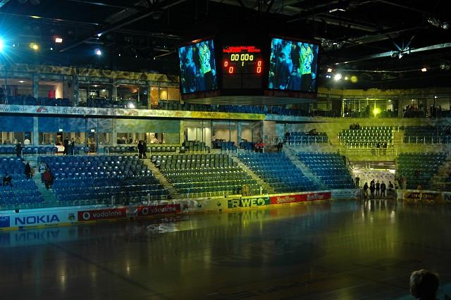 Königpalast Krefeld Veranstaltungen 2021