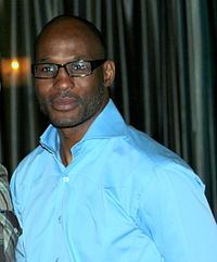 Bernard Hopkins 2010.jpg