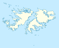 Port Pleasant (Falklandinseln)