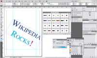 InDesign CS4 screenshot.png