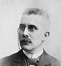 Henry Louis Le Chatelier