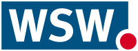 WSW mobil-Logo
