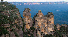 Blue mountains - three sisters.jpg