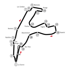 Circuit Spa 2007.png