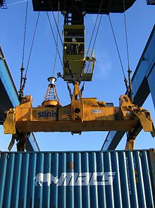 Container crane and spreader.jpg