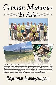 Front Cover German Memories in Asia.JPG