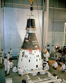 Thirdparty evidence for Apollo Moon landings  Wikipedia