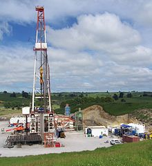 Geothermal drilling at Te Mihi NZ.jpg