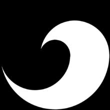 hotu symbol