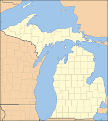Benton Harbor (Michigan)