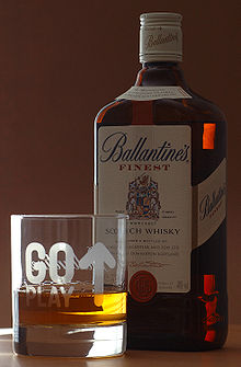 Scotch Whisky (aka).jpg