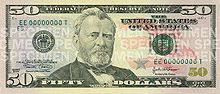 Series2004NoteFront 50.jpg