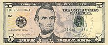 US $5 Series 2006 obverse.jpg