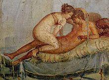 wikipedia geschlechtsverkehr tampon geschlechtsverkehr
