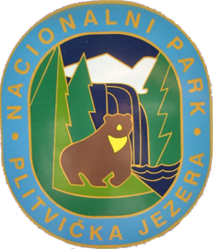 Nationalpark-Logo