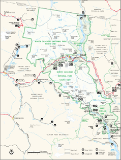 Map of North Cascades National Park.png