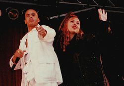 2 Unlimited (1994)