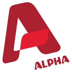 Alpha-TV-Logo.png