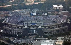 Bank of America Stadium.jpg