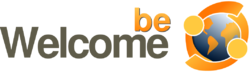 BeWelcome Logo