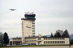 C-130 and Ramstein AB Control Tower.jpg