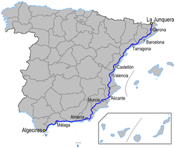 E15 in Spain.png