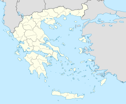 Amyndeo (Griechenland)