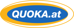 Quoka.at Logo