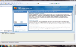 Visual Studio 2008.PNG