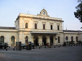 Station of Monza ext.jpg