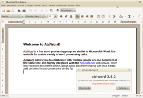 Abiword 2.8.2.png