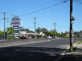 Albany Creek Queensland.gjm.JPG