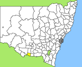Australia-Map-NSW-LGA-Berrigan.png