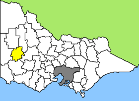 Australia-Map-VIC-LGA-Horsham.png