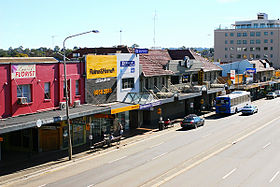 Beecroft road-epping-1w.jpg