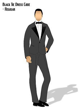 Black Tie-Regular LGE.jpg