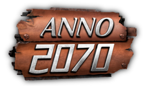 Anno 2070.png