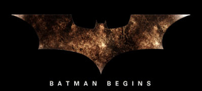 Batman Begins Logo.png