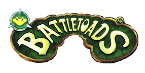 Battletoads.png