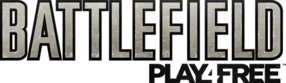 Logo Battlefield- Play4Free.png