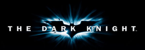 The Dark Knight Logo.png
