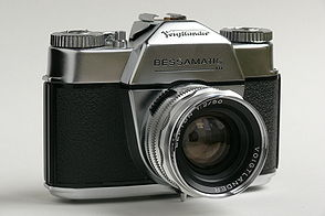 Voigtländer Bessamatic m with Septon.JPG