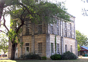 Historic kendall jail.jpg