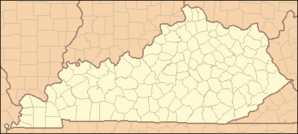 Adairville (Kentucky)